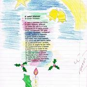poesie natale-8