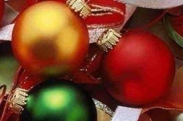 Sms Per Auguri Di Natale.Sms Di Auguri Di Natale Auguri Di Natale Sms Di Auguri Di Natale