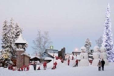 babbo natale in finlandia-11