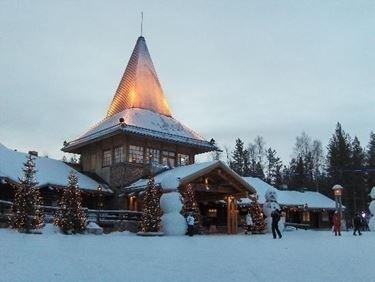 babbo natale in finlandia-18