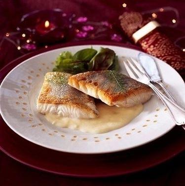 cena di natale-3