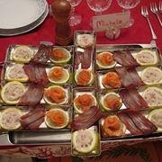 cena di natale-8