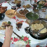pranzo di natale-1