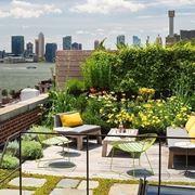 Giardini pensili design