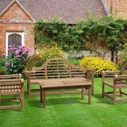 Complementi d'arredo giardini all'inglese-4