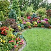 Filosofia giardini all'inglese-1