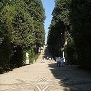 Filosofia giardini all'inglese-6