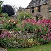 Progettazione giardini all'inglese-1