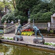 Complementi d'arredo giardini all'italiana-2