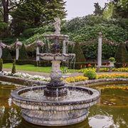 Complementi d'arredo giardini all'italiana-3