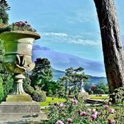 Complementi d'arredo giardini all'italiana-4