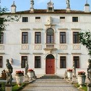 Complementi d'arredo giardini all'italiana-5