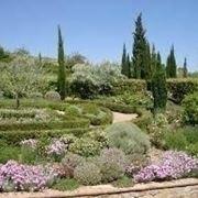 Complementi d'arredo giardini all'italiana-8