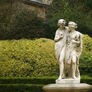 Complementi d'arredo giardini all'italiana-9