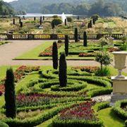 Filosofia giardini all'italiana-2