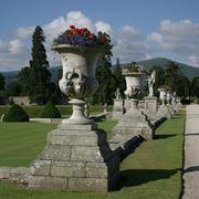 Filosofia giardini all'italiana-3