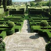 Filosofia giardini all'italiana-4
