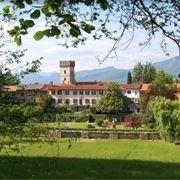 Filosofia giardini all'italiana-5
