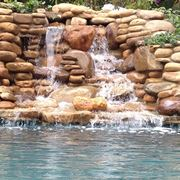 cascate-6