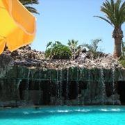cascate pietra-1