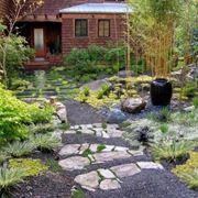 Filosofia giardini Zen-3