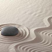 Filosofia giardini Zen