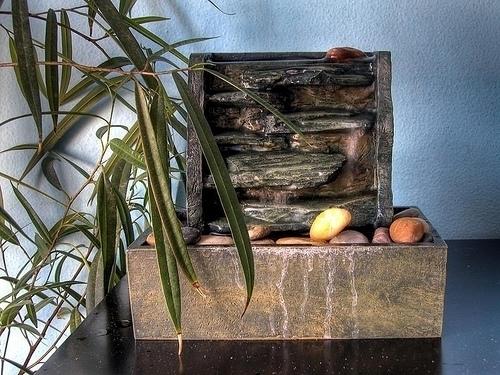 Dove comprare fontane zen giardino zen fontane zen 3 for Dove comprare giardino zen da tavolo