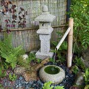 fontane zen