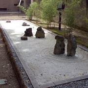 Progettazione giardini Zen-4