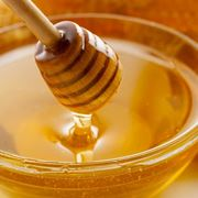 miele corbezzolo