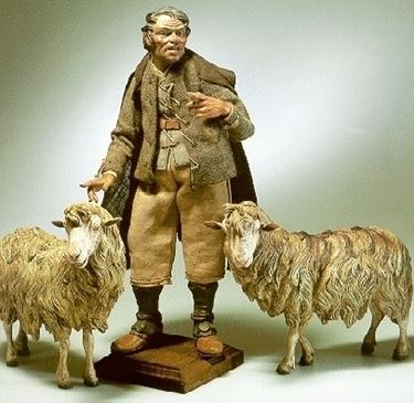 pastori presepe-5
