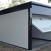 box auto prefabbricati-9